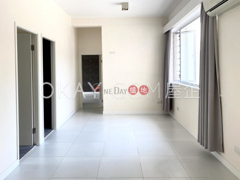 Property Search Hong Kong   OneDay   Residential Rental Listings Gorgeous 3 bedroom with parking   Rental