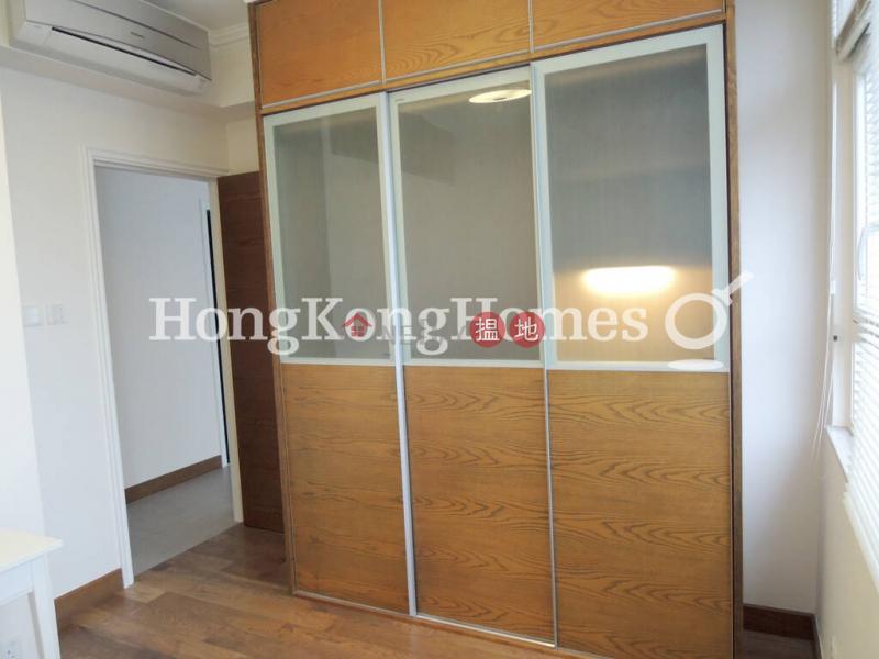 華庭閣兩房一廳單位出租-49干德道   西區-香港-出租HK$ 32,000/ 月