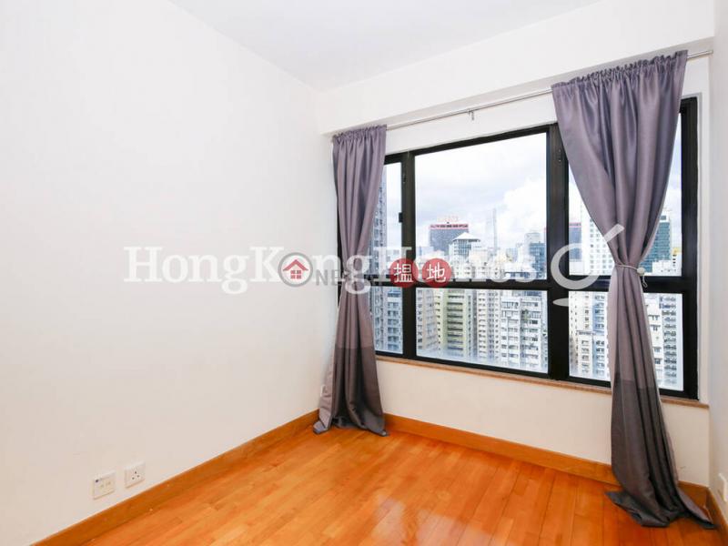 HK$ 860萬-御林豪庭中區 御林豪庭兩房一廳單位出售