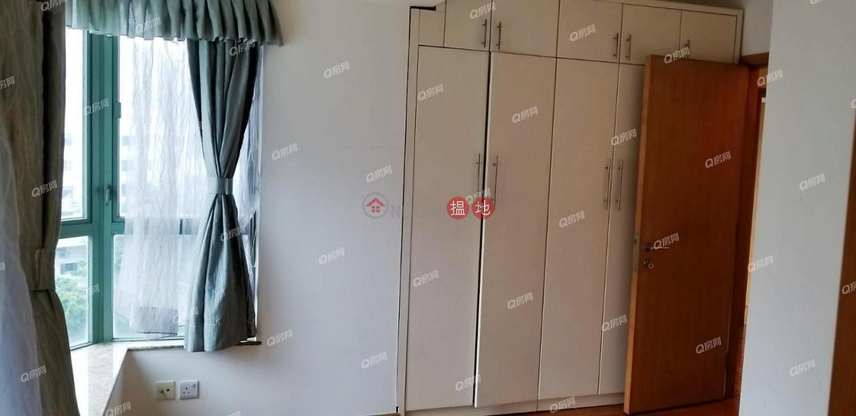 Y.I | 3 bedroom Flat for Rent, Y.I Y.I Rental Listings | Wan Chai District (XGGD757900031)