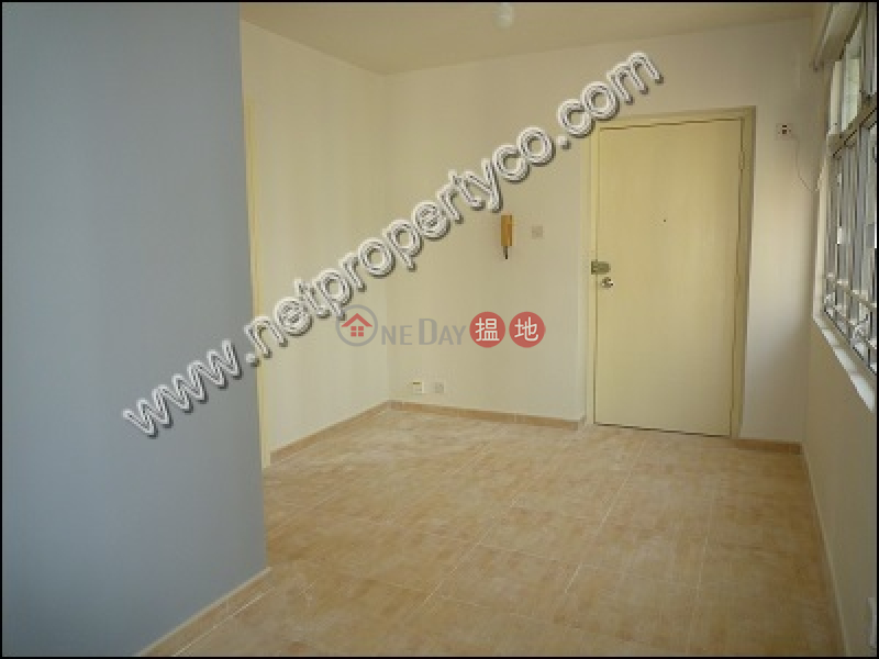 Studio unit for rent in Kennedy Town, Kam Ho Court 金豪閣 Rental Listings | Western District (A065373)