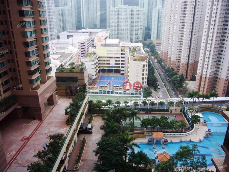 Tower 7 Island Resort | 3 bedroom Low Floor Flat for Rent | Tower 7 Island Resort 藍灣半島 7座 Rental Listings