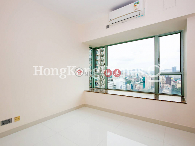 HK$ 37,000/ month Tower 1 The Victoria Towers Yau Tsim Mong 2 Bedroom Unit for Rent at Tower 1 The Victoria Towers