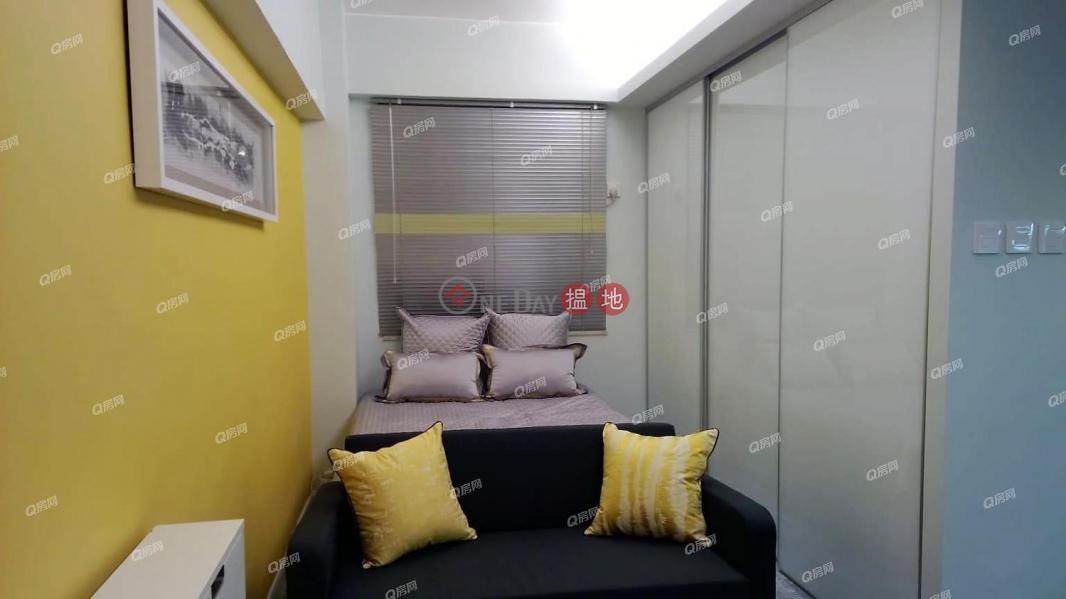 Han Cheong Building   Mid Floor Flat for Sale   20-26 Shanghai Street   Yau Tsim Mong   Hong Kong   Sales, HK$ 5.18M
