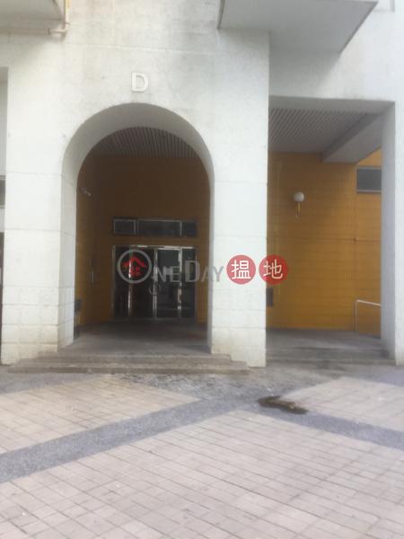 荃德花園D座 (Tsuen Tak Gardens Block D) 荃灣西|搵地(OneDay)(3)