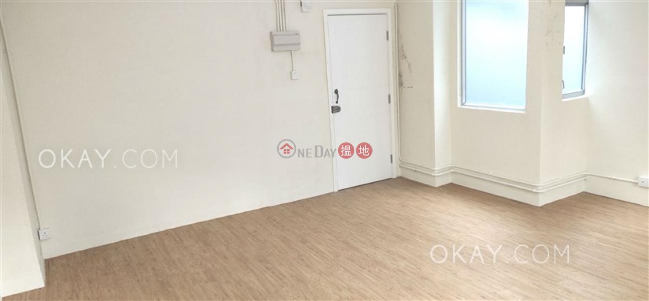 0房1廁,極高層榮華大廈 A座出售單位 榮華大廈 A座(Winner Building Block A)出售樓盤 (OKAY-S375951)