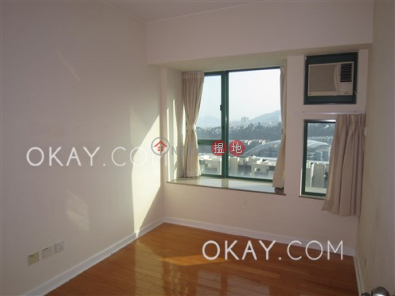 Popular 4 bedroom with sea views & balcony | Rental, 6 Chianti Drive | Lantau Island Hong Kong Rental, HK$ 38,000/ month