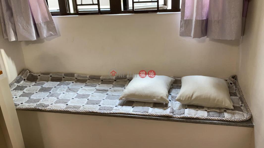 Kam Yee House | Low, Residential, Rental Listings, HK$ 12,000/ month