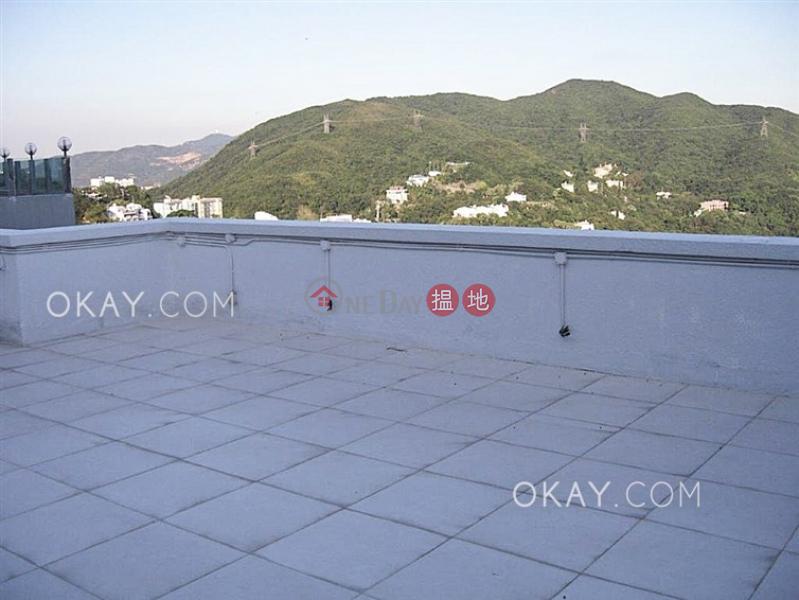 環翠園|高層|住宅|出租樓盤-HK$ 89,000/ 月
