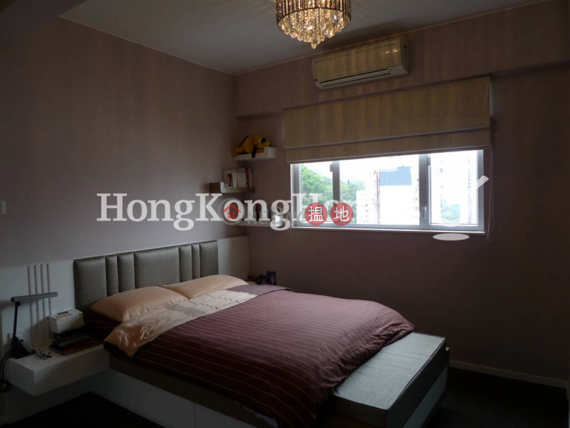 HK$ 26M Camelot Height | Eastern District 3 Bedroom Family Unit at Camelot Height | For Sale