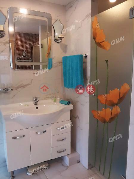 駿豪閣低層住宅出租樓盤|HK$ 29,000/ 月