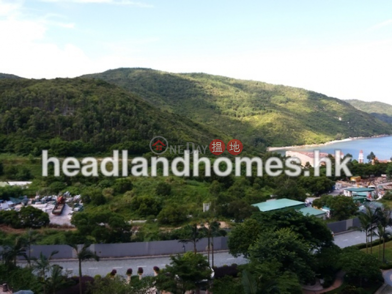 HK$ 14M, Discovery Bay, Phase 13 Chianti, The Hemex (Block3) Lantau Island Discovery Bay, Phase 13 Chianti, The Hemex (Block3) | 3 Bedroom Family Unit / Flat / Apartment for Sale