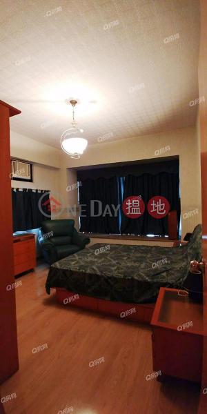 The Eldorado Block 3   3 bedroom High Floor Flat for Sale   11 Sha Tseng Road   Yuen Long Hong Kong Sales HK$ 9.5M