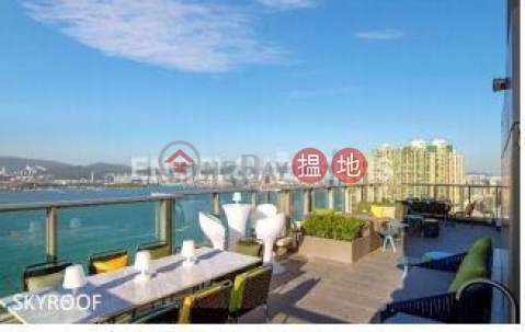 1 Bed Flat for Rent in Kennedy Town Western DistrictThe Kennedy on Belcher's(The Kennedy on Belcher's)Rental Listings (EVHK93286)_0