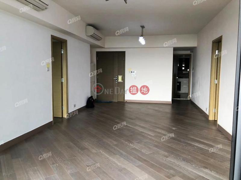 香港搵樓|租樓|二手盤|買樓| 搵地 | 住宅-出售樓盤-無敵景觀,全海景,即買即住,新樓靚裝,廳大房大天晉 海天晉 8座買賣盤