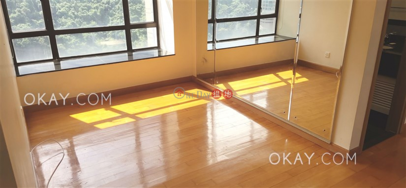 Tycoon Court, High, Residential, Rental Listings, HK$ 36,000/ month