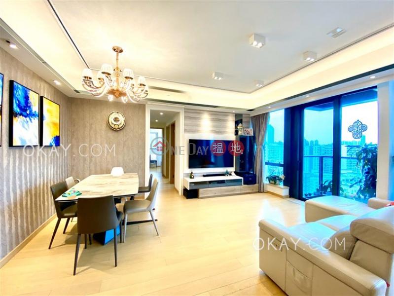 4房2廁《皓畋出售單位》|28常盛街 | 九龍城香港|出售HK$ 3,680萬