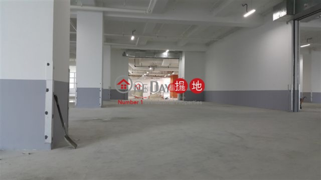 Property Search Hong Kong | OneDay | Industrial | Rental Listings Mapletree Logistics Hub Tsing Yi