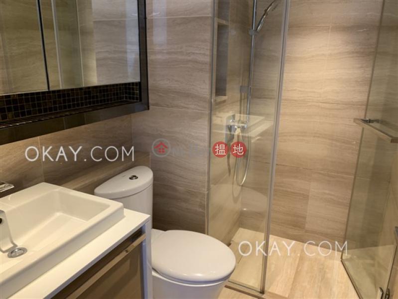 高士台-中層|住宅-出售樓盤-HK$ 800萬