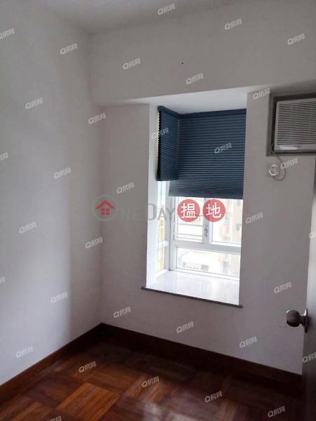 Scenic Horizon | 3 bedroom Mid Floor Flat for Sale | 250 Shau Kei Wan Road | Eastern District Hong Kong, Sales, HK$ 8.88M