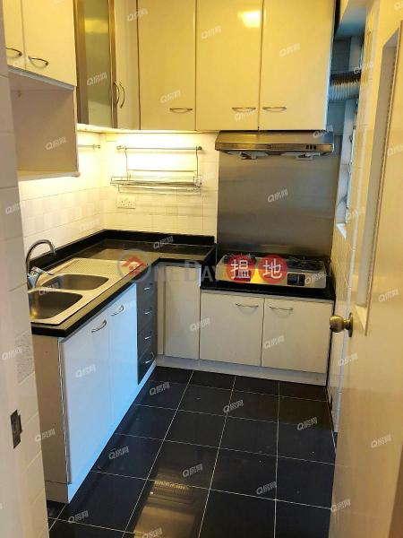Block 19-24 Baguio Villa   2 bedroom Mid Floor Flat for Rent   550 Victoria Road   Western District   Hong Kong Rental HK$ 40,000/ month