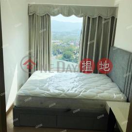 Park Circle | 3 bedroom Flat for Rent|Yuen LongPark Circle(Park Circle)Rental Listings (XG1402000554)_0