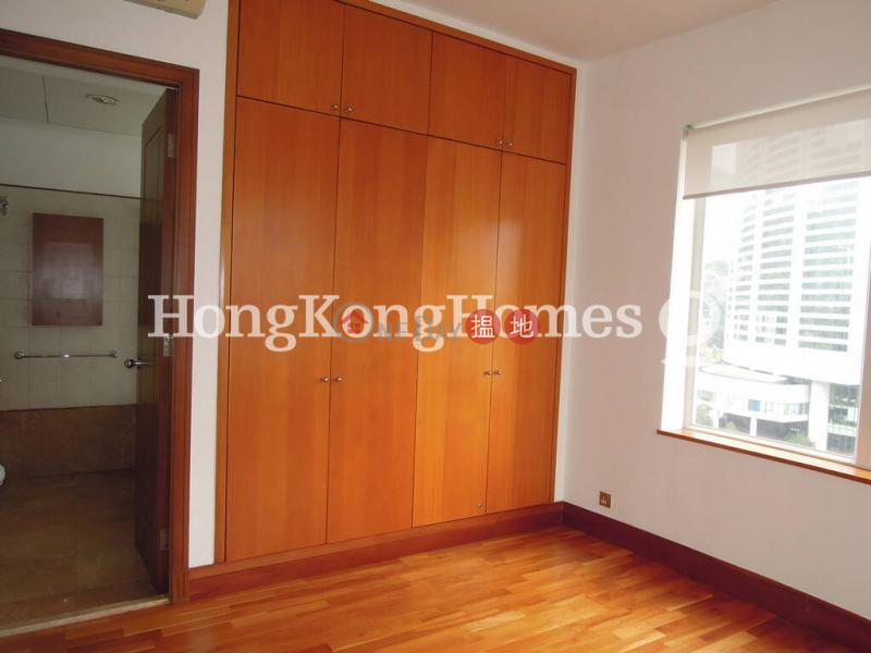 HK$ 60,000/ 月 星域軒 灣仔區-星域軒三房兩廳單位出租