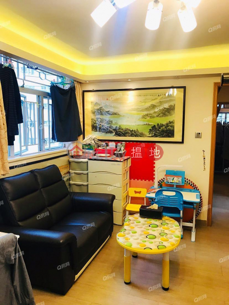 Block 8 Harmony Garden | 2 bedroom High Floor Flat for Rent | Block 8 Harmony Garden 富欣花園 8座 Rental Listings
