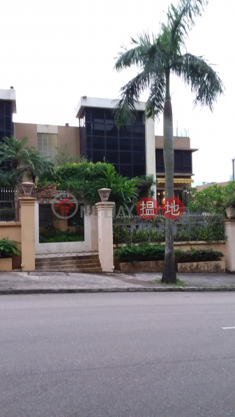 Dynasty Villas - Dynasty Heights (Dynasty Villas - Dynasty Heights) Beacon Hill|搵地(OneDay)(2)