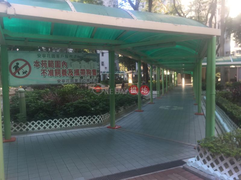 安寧花園 4座 (Block 4 On Ning Garden) 坑口|搵地(OneDay)(2)