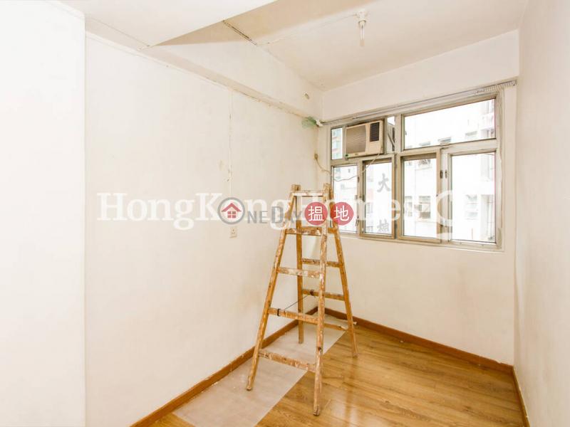 荷李活道254號-未知住宅 出售樓盤HK$ 530萬