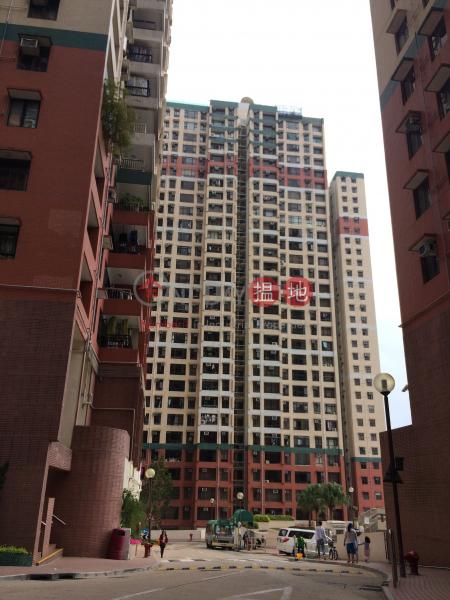 Pokfulam Gardens Block 5 (Pokfulam Gardens Block 5) Pok Fu Lam|搵地(OneDay)(1)