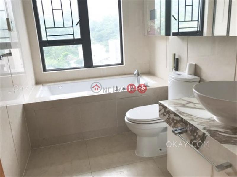 HK$ 63,000/ 月貝沙灣6期南區|3房2廁,星級會所,連車位,露台《貝沙灣6期出租單位》