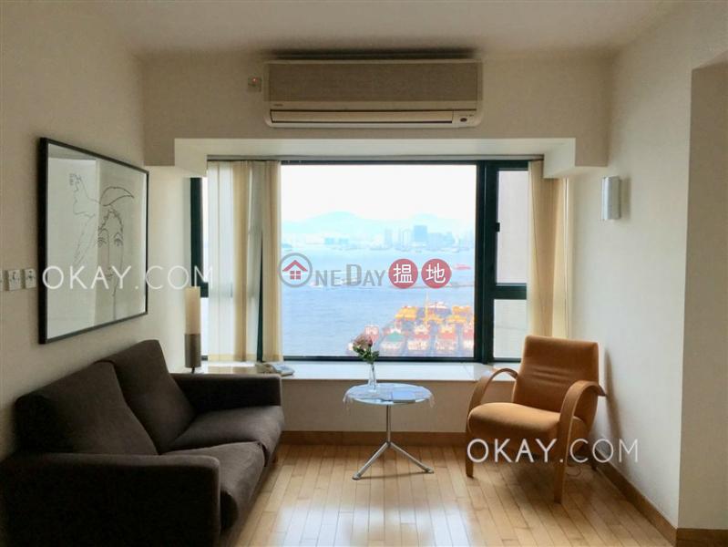 Lovely 1 bedroom in Western District | Rental 28 New Praya Kennedy Town | Western District, Hong Kong Rental, HK$ 29,000/ month