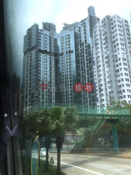 Lime Gala Block 1A (Lime Gala Block 1A) Shau Kei Wan|搵地(OneDay)(1)