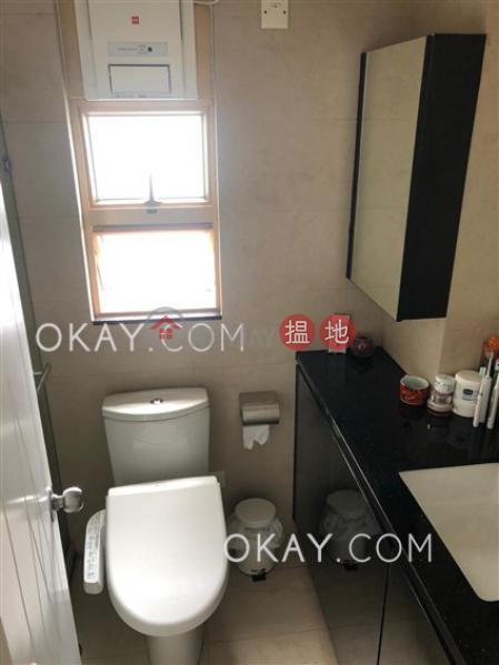 香港搵樓|租樓|二手盤|買樓| 搵地 | 住宅出售樓盤3房2廁,露台《雅麗居1座出售單位》