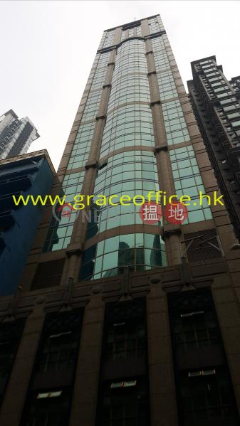Wan Chai-Times Media Centre, Times Media Centre 卓凌中心 Rental Listings | Wan Chai District (KEVIN-7503498081)