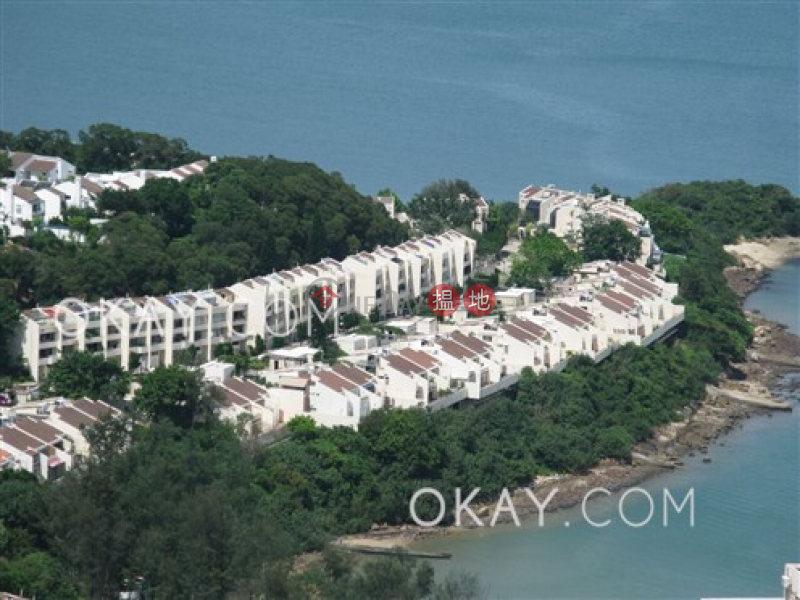 Property Search Hong Kong | OneDay | Residential, Sales Listings, Beautiful house with sea views, terrace | For Sale