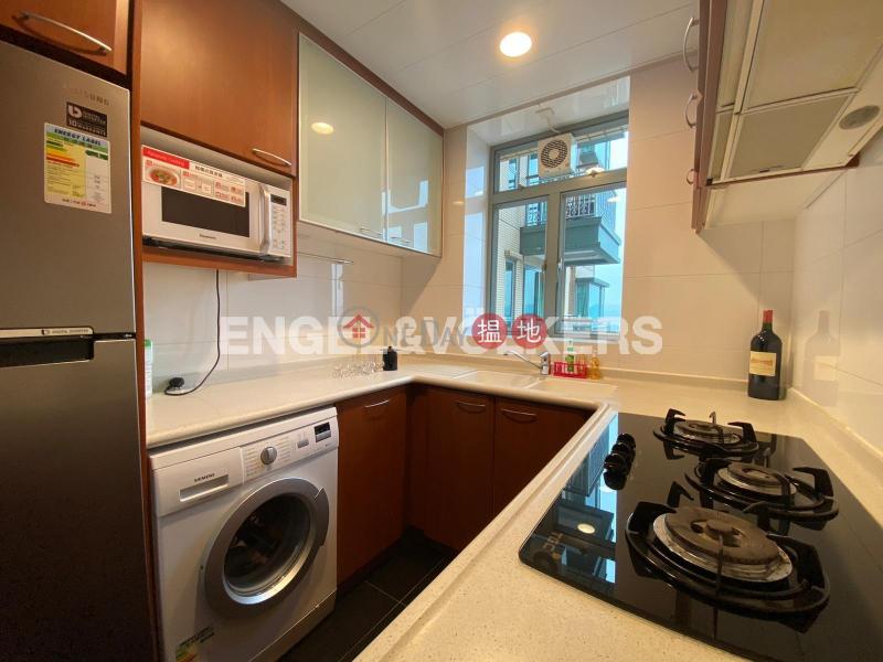 西半山兩房一廳筍盤出租|住宅單位|柏道2號(2 Park Road)出租樓盤 (EVHK92812)