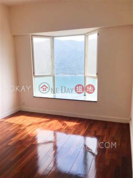 Property Search Hong Kong | OneDay | Residential | Sales Listings, Elegant 2 bedroom with balcony & parking | For Sale