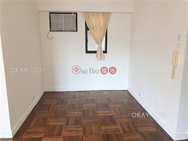 HK$ 15.5M, Valiant Park   Western District, Gorgeous 2 bedroom on high floor   For Sale