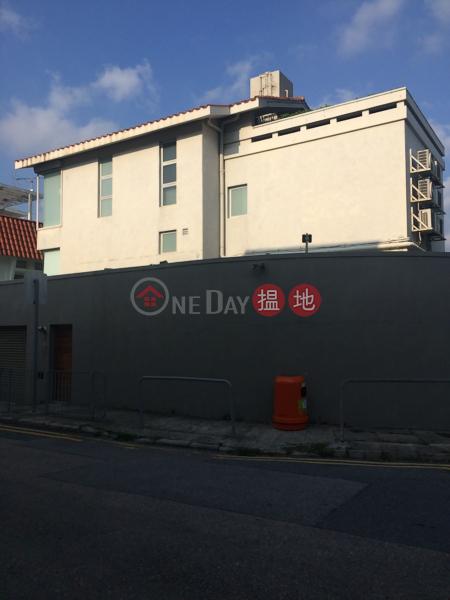 4 Wong Ma Kok Road (4 Wong Ma Kok Road) Stanley|搵地(OneDay)(3)