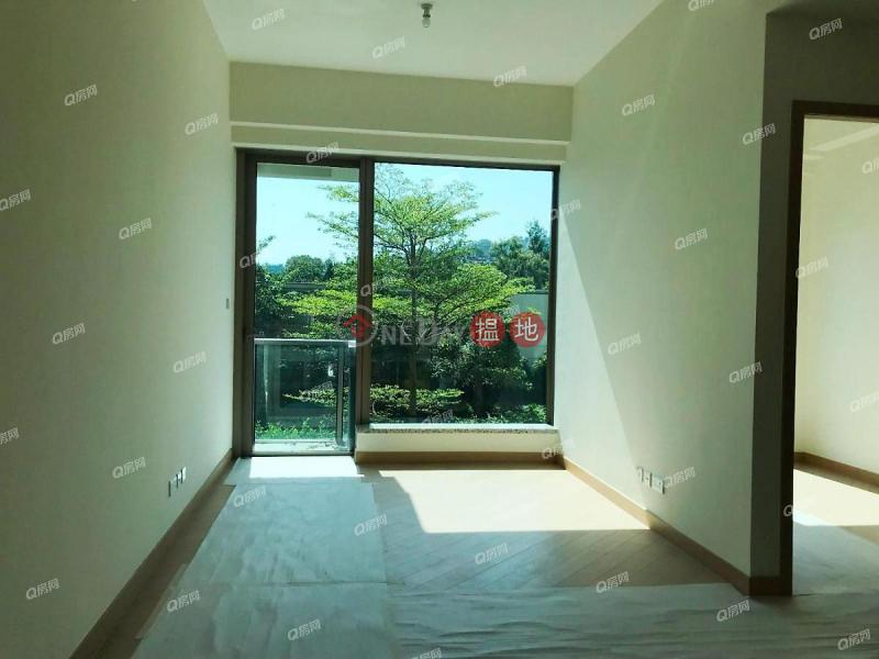 香港搵樓|租樓|二手盤|買樓| 搵地 | 住宅-出租樓盤有匙即睇,全新物業,乾淨企理《逸瓏園1座租盤》