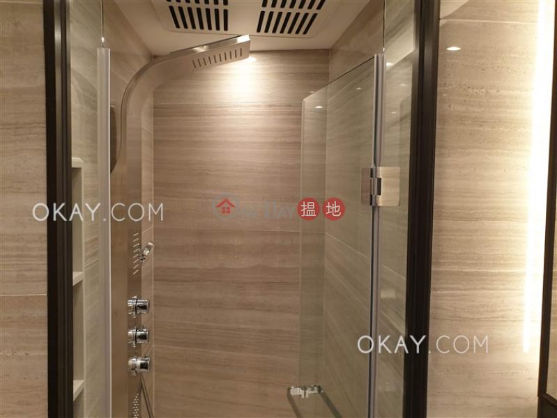 Townplace Soho, High Residential | Rental Listings | HK$ 40,000/ month