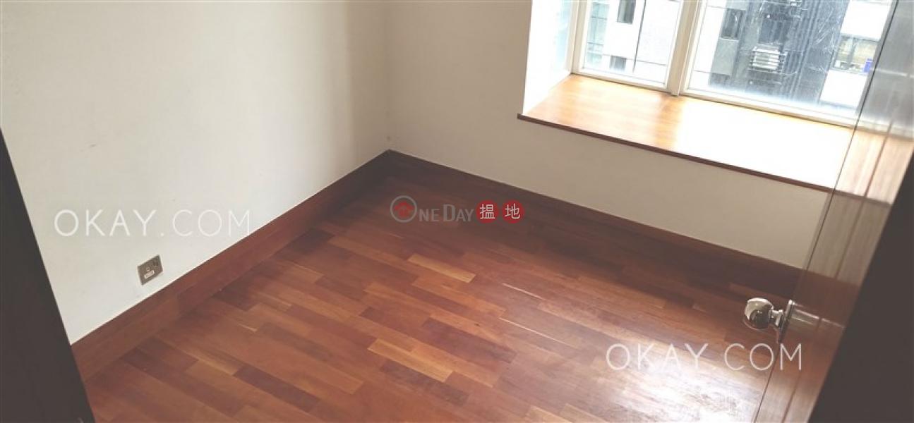 Tasteful 3 bedroom on high floor | Rental | Star Crest 星域軒 Rental Listings