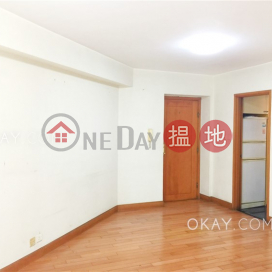 Lovely 3 bedroom in Olympic Station | Rental|Park Avenue(Park Avenue)Rental Listings (OKAY-R2327)_0