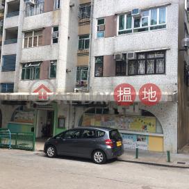 Tsui Yung House Tsui Ping (North) Estate|翠榕樓