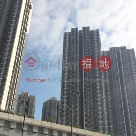 Block B New Kwai Fong Garden|新葵芳花園 B座