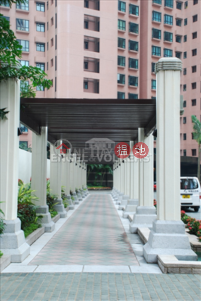 3 Bedroom Family Flat for Sale in Central Mid Levels 17-23 Old Peak Road | Central District Hong Kong, Sales, HK$ 58.5M