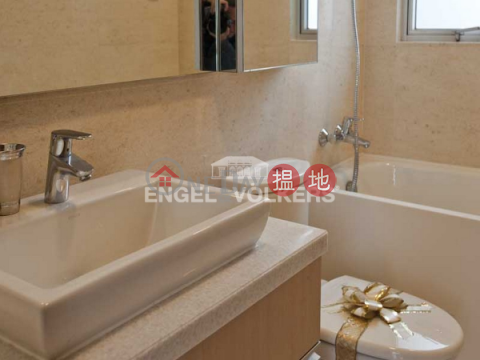 Studio Flat for Rent in Prince Edward|Yau Tsim MongGRAND METRO(GRAND METRO)Rental Listings (EVHK40643)_0